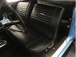 Picture of 1967 Chevelle SS - $49,995.00 Offered by Streetside Classics - Nashville - MGZN