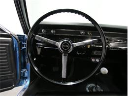 Picture of Classic '67 Chevelle SS - $49,995.00 Offered by Streetside Classics - Nashville - MGZN