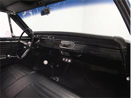 Picture of 1967 Chevelle SS located in Tennessee - $49,995.00 Offered by Streetside Classics - Nashville - MGZN