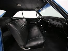 Picture of '67 Chevelle SS - $49,995.00 Offered by Streetside Classics - Nashville - MGZN