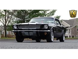 Picture of Classic 1965 Ford Mustang - MH00