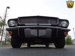 Picture of '65 Ford Mustang - MH00