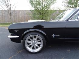 Picture of 1965 Mustang Offered by Gateway Classic Cars - St. Louis - MH00