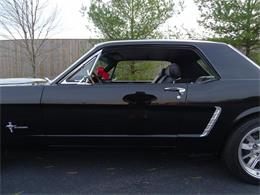 Picture of Classic 1965 Mustang Offered by Gateway Classic Cars - St. Louis - MH00