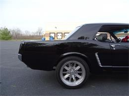 Picture of 1965 Ford Mustang located in O'Fallon Illinois Offered by Gateway Classic Cars - St. Louis - MH00