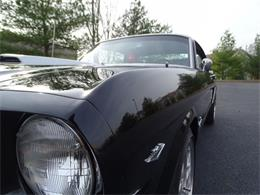 Picture of 1965 Mustang located in Illinois - MH00