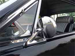 Picture of '65 Mustang - MH00