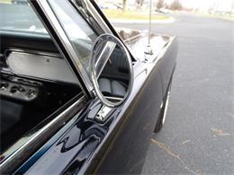 Picture of 1965 Mustang located in Illinois - $40,995.00 Offered by Gateway Classic Cars - St. Louis - MH00