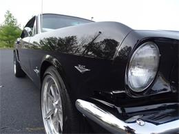 Picture of 1965 Mustang - $40,995.00 - MH00