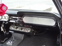 Picture of '65 Mustang - $40,995.00 - MH00