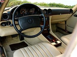 Picture of '88 Mercedes-Benz 560 - MH09