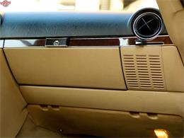 Picture of '88 Mercedes-Benz 560 located in California - MH09