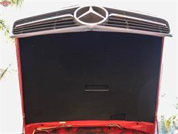 Picture of '88 Mercedes-Benz 560 - $43,500.00 Offered by Chequered Flag International - MH09