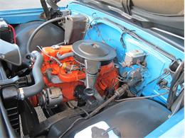 Picture of '70 C10 Offered by Old Forge Motorcars - MH0H