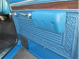 Picture of Classic 1970 Chevrolet C10 located in Lansdale Pennsylvania - $10,900.00 Offered by Old Forge Motorcars - MH0H