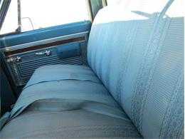 Picture of '70 Chevrolet C10 located in Pennsylvania - $10,900.00 Offered by Old Forge Motorcars - MH0H