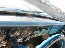 Picture of 1970 C10 located in Lansdale Pennsylvania Offered by Old Forge Motorcars - MH0H
