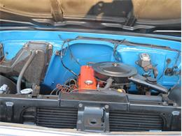 Picture of Classic 1970 C10 - MH0H
