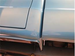 Picture of Classic 1970 Chevrolet C10 located in Pennsylvania - MH0H