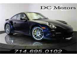 Picture of 2012 Porsche 911 - $106,900.00 - MH0Y