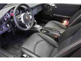 Picture of 2012 Porsche 911 - $106,900.00 Offered by DC Motors - MH0Y
