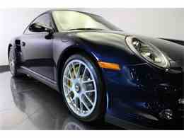 Picture of 2012 Porsche 911 Offered by DC Motors - MH0Y
