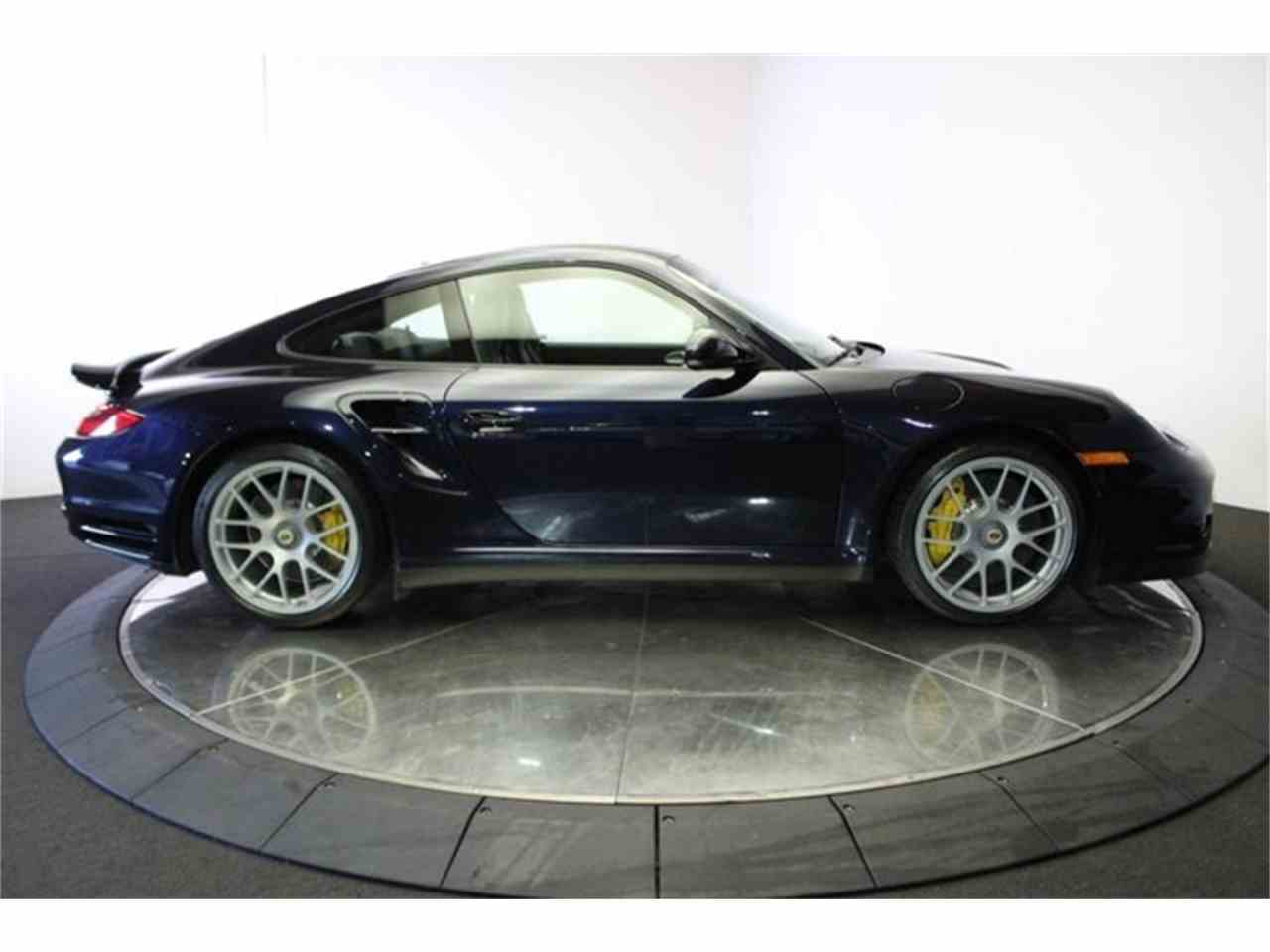 Large Picture of '12 Porsche 911 located in Anaheim California - $106,900.00 Offered by DC Motors - MH0Y