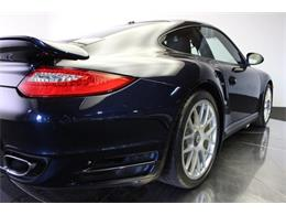 Picture of '12 911 - MH0Y