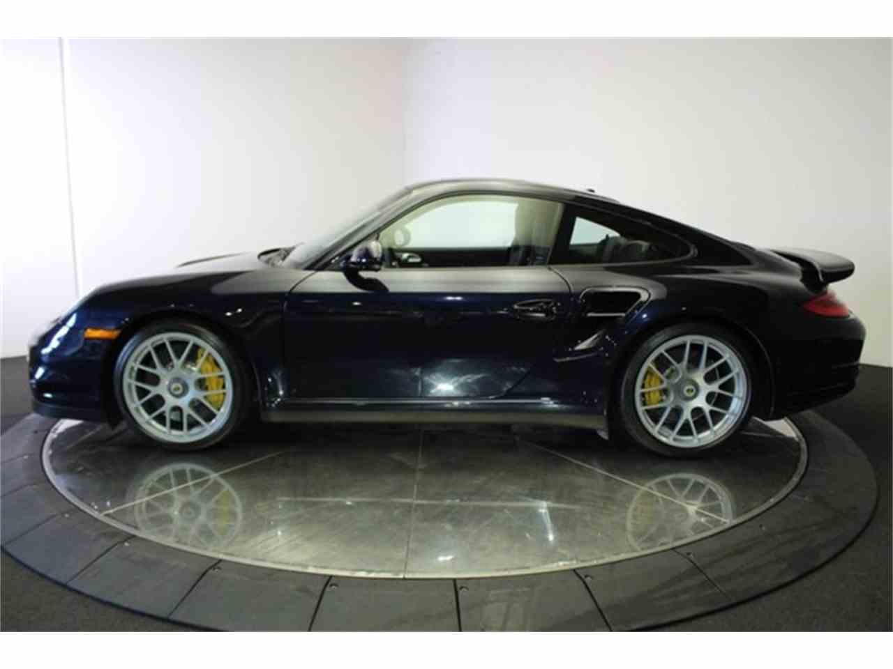 Large Picture of '12 911 located in Anaheim California - $106,900.00 Offered by DC Motors - MH0Y