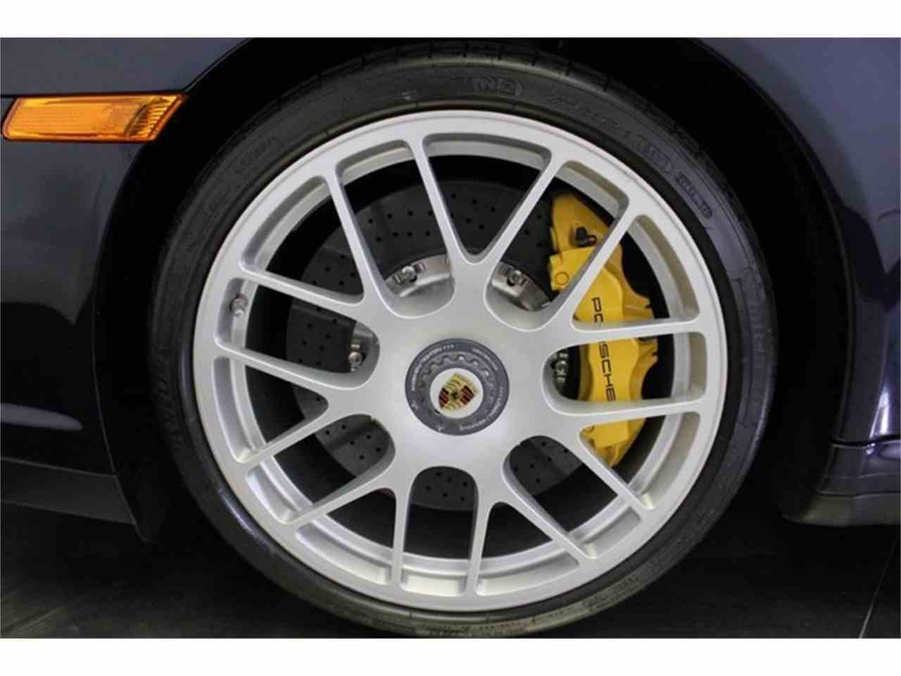 Large Picture of 2012 Porsche 911 - $106,900.00 - MH0Y