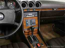 Picture of '81 380 - $14,990.00 - MH10