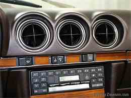 Picture of '81 Mercedes-Benz 380 - $14,990.00 - MH10