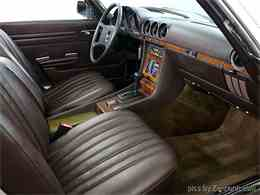 Picture of '81 Mercedes-Benz 380 located in Addison Illinois - $14,990.00 Offered by Auto Gallery Chicago - MH10