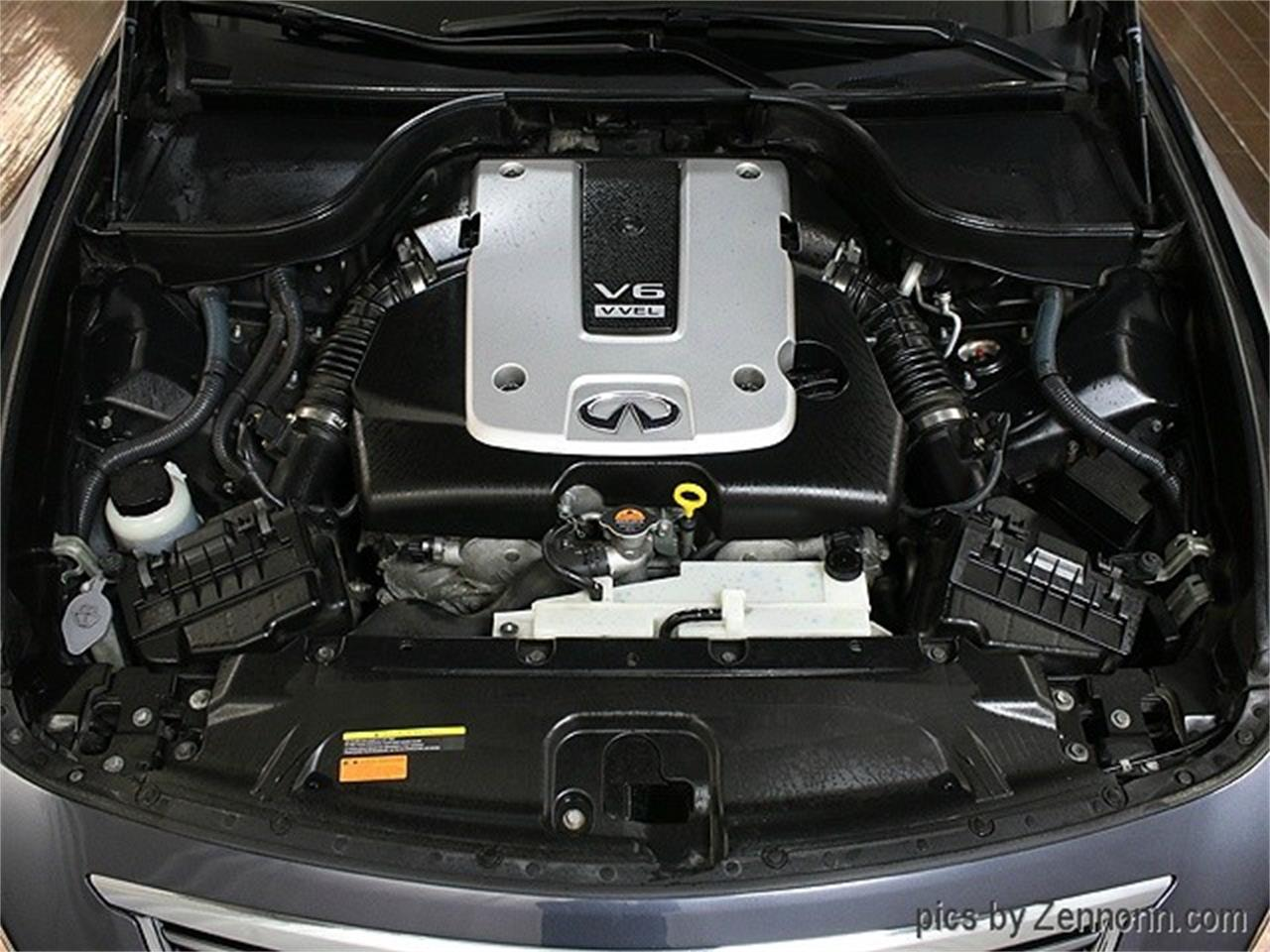 Large Picture of '12 G37 - MH2D