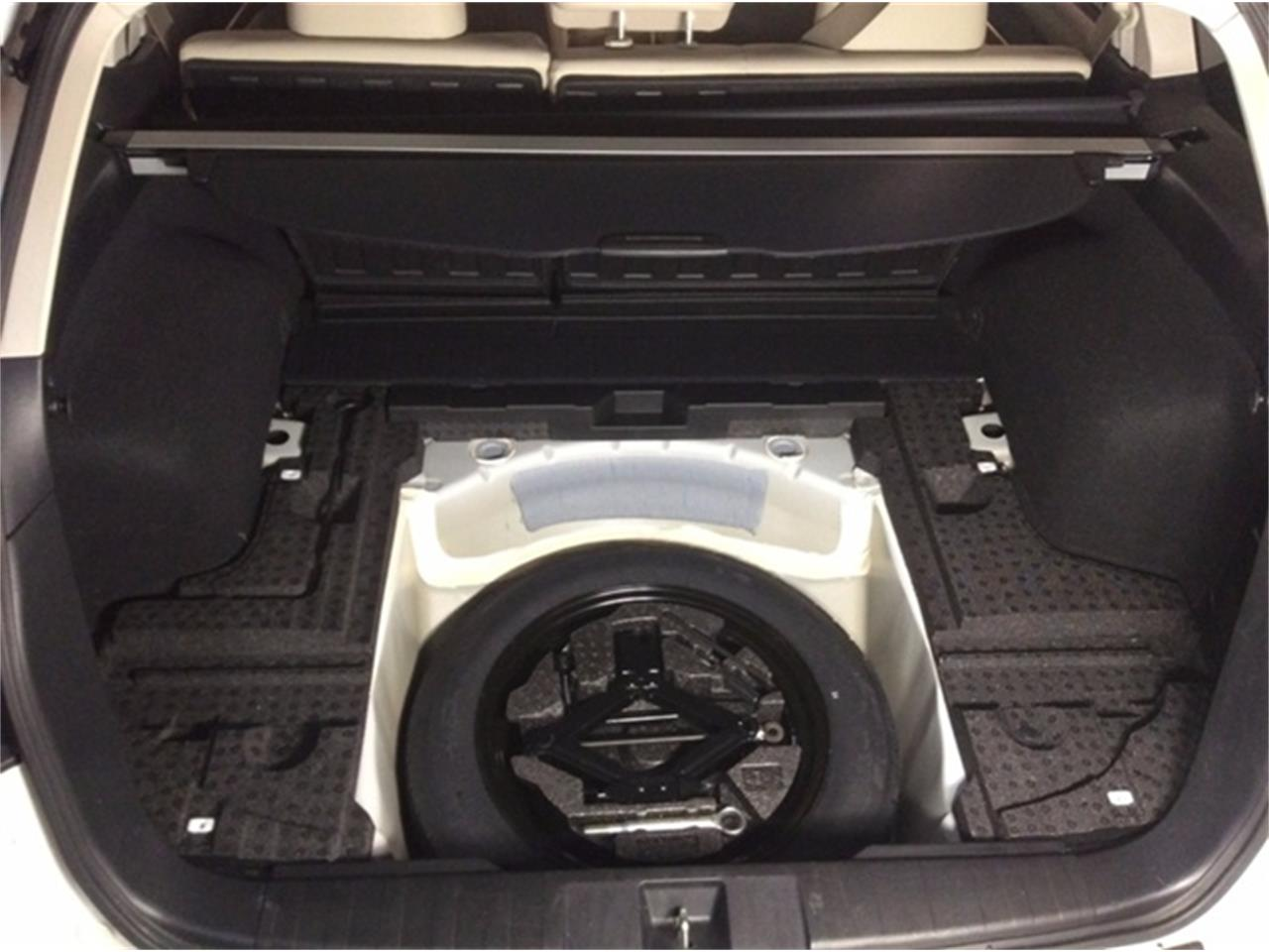 Large Picture of '14 Outback - MH2F