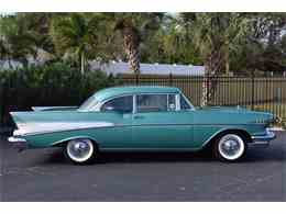 Picture of Classic '57 Bel Air - MH2G
