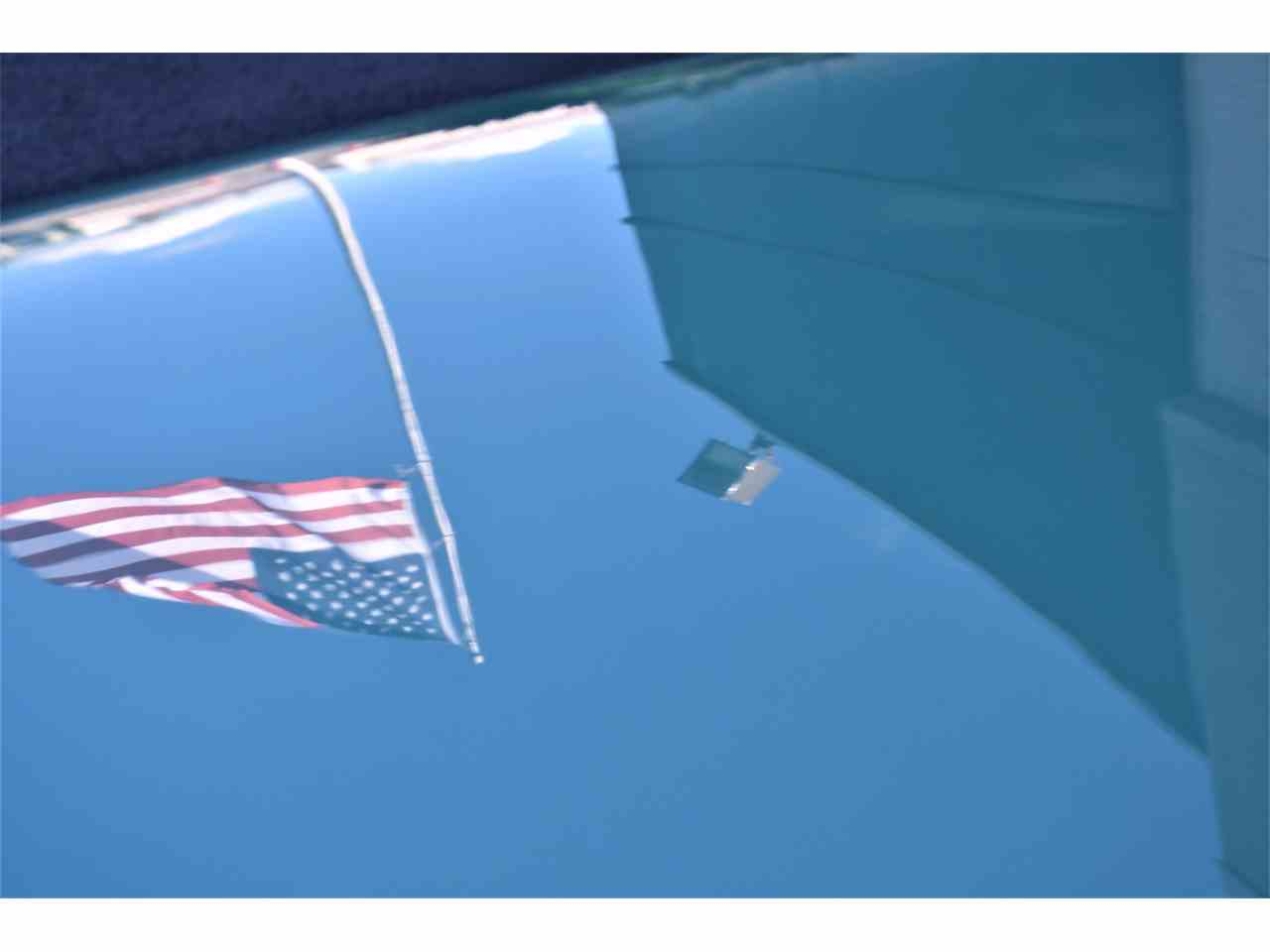 Large Picture of Classic 1957 Bel Air Offered by Ideal Classic Cars - MH2G