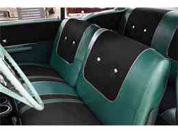 Picture of Classic 1957 Bel Air located in Florida Auction Vehicle Offered by Ideal Classic Cars - MH2G