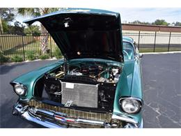 Picture of '57 Bel Air - MH2G