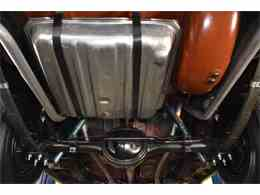 Picture of 1957 Chevrolet Bel Air Auction Vehicle - MH2G