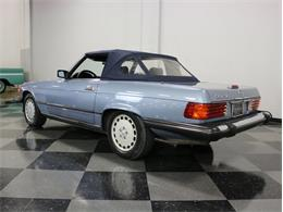 Picture of '88 560SL - MH2K