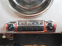 Picture of '51 Eight - MB4O