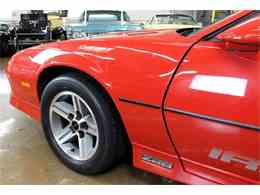 Picture of '85 Camaro located in Chicago Illinois - $13,900.00 Offered by Evolve Motors - MH2P
