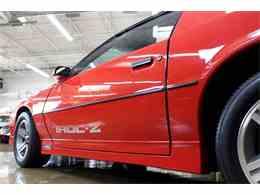Picture of 1985 Camaro - MH2P