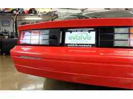 Picture of '85 Camaro located in Chicago Illinois - MH2P