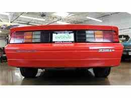 Picture of 1985 Camaro Offered by Evolve Motors - MH2P
