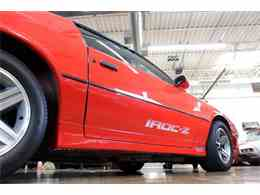 Picture of '85 Camaro located in Illinois - $13,900.00 Offered by Evolve Motors - MH2P