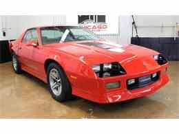 Picture of 1985 Camaro - $13,900.00 - MH2P