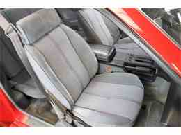 Picture of 1985 Chevrolet Camaro - $13,900.00 - MH2P