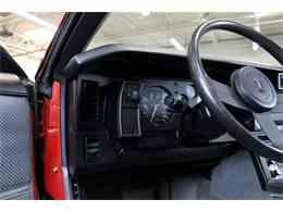 Picture of '85 Camaro - $13,900.00 - MH2P